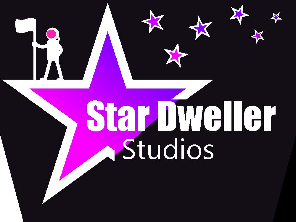 Star Dweller Studios